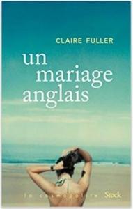 Couverture Un mariage anglais de Claire Fuller