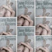 Les illusions de Jane Robins (édotop,s Sonatine)