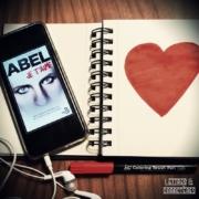 Je t'aime de Barbara Abel (éditions audio Lizzie)