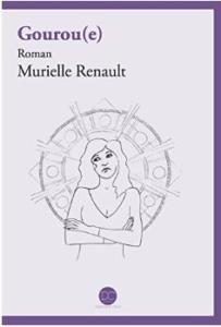 Couverture de Gourou(e) de Murielle Renault