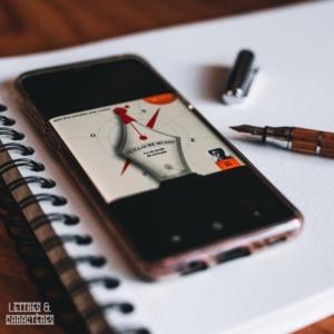 LA vie secrète des écrivains de Guillaume Musso (éditions audio Audiolib)