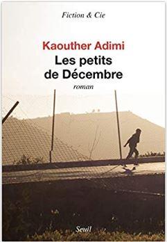 Les petits de Décembre de Kaouther Adimi