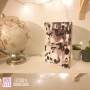 Ordinary People de Diana Evans (Editions Globe)