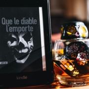 Que le diable l'emporte de l'auteur Anonyme (éditions Sonatine)