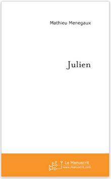 Julien de Mathieu Menegaux