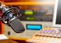 Chroniques radio