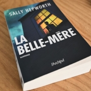 La belle-mère de Sally Hepworth (éditions l'Archipel)