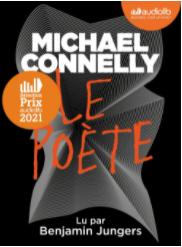 Le poète de Michael Connelly